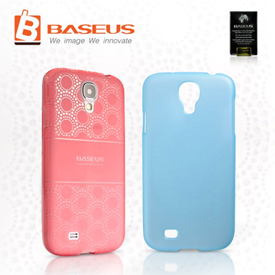 [digital accesories][killer price] baseus all series apple samsung nokia sony htc