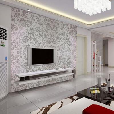 45*10米pvc直接贴欧式客厅卧室衣橱抽屉电视背景墙全