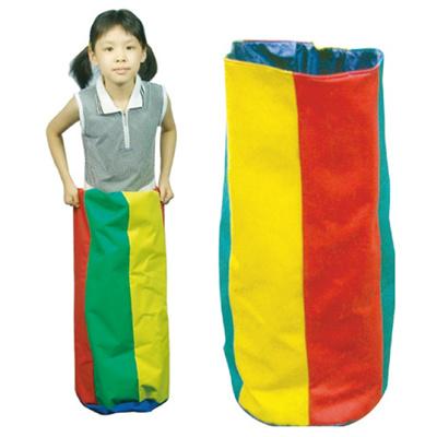 七色花幼教儿童体育运动游戏玩具幼儿园感统材训练袋