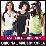 ►1 DAY CNY HOT SALE ►ORIGINAL MADE IN KOREA ►FREE FAST SHIPPING ►TODAY NEW ARRIVALS- Korean Dress Tops Leggings Pants Shorts Skirts Blouse T-Shirts/Korean style