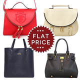 [FREELOY]★FLAT PRICE★Korea Fashion/ShoulderBag/Handbag/Work Bag/Tote/Big Bag/Cross Body Bag/Clutch/shopper/mini bags