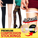 [Orangerun] Korea Premium Compression stockings Collection Sale / Compression tights / Slimming Pantyhose / 280D/ 480D/680D/980D Slimming leggings / pants / panty / underwear