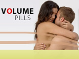Volume Pills for Massive Ejaculation - Shoot Waves of Semen - Get Thicker and Harder Erections!