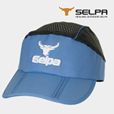 【SELPA】Mesh Leisure CAP
