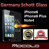 ★ MOCOLO Tempered Glass ★ iPhone 4/4S/5/5C/5S ★ Samsung Note 2 3 S5 S4 Grand 2 ★ HTC One M7 M8 Max ★ Sony Xperia Z2 Z1 Ultra ★ LG G2 G3 G Pro2 ★ Xiaomi MI3 Redmi Note ★ iPhone6 Plus Case
