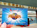 Universal Studio Singapore Cheap Discount Ticket USS One day Pass +$8 Retail Voucher