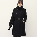 [NANING9]TUBBY*TRENCH COAT
