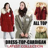 2014 New !Korean Style Ladies Winter Coat Collections/ Warm Cotton Coat/Preppy Style Wind coat/Fashion Wool Coat/Star Similar Outwear/Jackets/High Quality