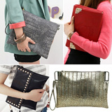 [Hot/BIG SALE]CC1♥♥♥STAR bag♥♥BigSale♥♥NEW♥Stylish clutch ♥Cross BAG TOTE♥♥MD recommend♥♥handbag