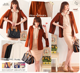 ★★NEW UPDATED★★FASHIONABLE DRESS/BLOUSE/TOP/SHIRT★★MOST WANTED★★FASHION TREND 2014