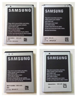 Samsung Original Battery Galaxy S5 S4 S3 S2 Note 1 2 3 Mega 6.3 5.8 Mini Ace W N7000 N7100 N9000 i9300 i9500 i9100 LTE Gold Usb Micro Cable Data Sync Note3 Note2 3Pin Wall Charger Universal Charger
