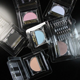 Authentic Estee Lauder Eyeshadow Refill at Your Choice of Colour