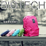 【M18】2015 New style backpack / lightsome and large capacity / practical and high quality  t ravel bag /  multi-color and multi-type / suitable for many occasions /