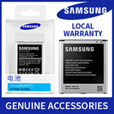 ★ 100% GENUINE ACCESSORIES ★ Samsung Battery Galaxy Note 1 Note 2 Note 3 Note 4 Galaxy S2 S3 S4 S5 / Charger / Travel Adapter Charger / USB Cable / Headphones / Cradle Dock Charger