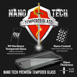Iphone 6/6 PLUS/Samsung Galaxy Note 4/3/2 Tempered Glass Screen Protector/Privacy/Iphone 4/5/5S/5C/Samsung Galaxy S4/S5/TAB S 8.4/TAB 4/3/Mi3/Mi4/Redmi Note/Sony Z2/Z3/M2/IPAD MINI 2/3/LG G3/Oneplus/