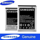 ★Free Shipping★[original New Battery]note3 note2 note1 Samsung Galaxy S5 S4 S3 S2 I sell only genuine