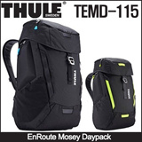 [THULE] TEMD-115 EnRoute Mosey Daypack TEMD-115/BACKPACK BAG !!/100% Original/SG LOCAL WARRANTY