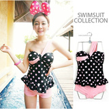 M03 [buy 3 free shipping] Hot! Sexy temptation ♪ Swimsuit / Swimming  /Costume / Swimwear Hot Swimwe