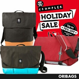 CRUMPLER EUROPE BAG CLEARANCE SALE ! CRUMPLER PRIVATE SUPRISE WONDER WINNIE JACKPACK DSLR BAG SERIES! FAST EXPRESS SHIPPING ! 100% AUTHENTIC