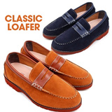 2013 WINTER NEW MAN Fashion casual shoes /plus size  boat shoes / walking shoes
