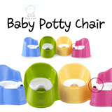 Tallstoys Baby Potty Chair / Safety and spill prevented / confortable potty / Conveniently disposal / KANO / Korea