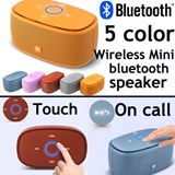 Promotion!NEW GOOD SOUND!High quality KINGONE K5 Portable Wireless Mini Bluetooth Speaker for iPhone for HTC for SAMSUNG for Nokia