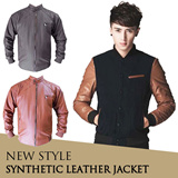 New Collection Jacket For Men