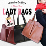 [CNY BigSale]【Buy 2 Free Qxpress】★【Super Premium Quality Bag Sale】★INSPIRED STYLE STARBAGS Buckle Bucket etc ShoulderBag/Handbag/Working Bag/Tote/Big Bag/Lady Bag/Clutch LB-CB11