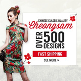 CNY SPECIAL Floral Collection Dresses (Formal/ Casual/ Mini/ Maxi/ Office/ Party)