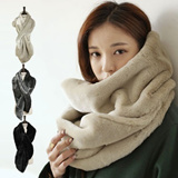 [Made in Korea]2014newarrival New style best-selling muffler/scarf/fa2761