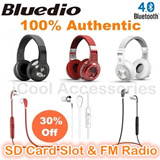 [SG SELLER] LATEST 2014 Bluedio S3/N2/Turbine Hurricane/H plus/H+★100% Genuine ★Sweatproof Bluetooth 4.1 Wireless Stereo Earpiece Sport Headset headphone for xiaomi/samsung Note4/iphone 6/ipad