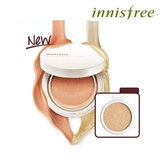 [innisfree]Ampoule Intense Cushion 15g (Refill/Cushion/3COLOR)