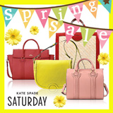 [Kate Spade Saturday] Luxury Womens Handbags. 100% Authentic from USA. New Items Added(Feb 13rd)!!