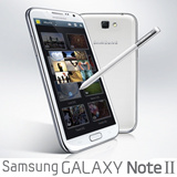Samsung Galaxy Note2 E250 N7100 16GB Unlocked Smartphone Mobile Phone / Smart Phone