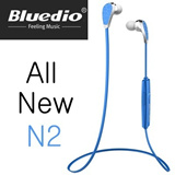 Newest ! Bluedio N2 Q2 Wireless Stereo Bluetooth Headset Binaural 4. 1 Ultralight Sport Sweatband electric scooter