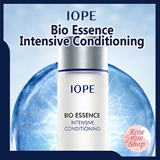 [IOPE] Bio Essence Intensive Conditioning - 168ml