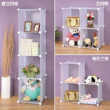 ★★[MEGA SALE]DIY Home ShelvingCupboardsWardrobesCubes and Many More★★