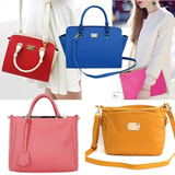 ☆★[WPOP]★C3☆★STAR bag★☆NEW★☆Stylish Casual CROSS BAG TOTE★☆Best Items~!★☆handbag★☆
