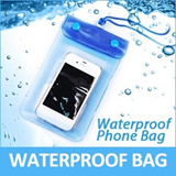 Waterproof phone casings smart phone case Camera Galaxy Note iphone SAMSUNG Galaxy S4 note 2 S3 iPho