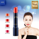 [ AMOREPACIFIC ] ]★You Who Came From the Stars★Jeon Ji-hyun★ IOPE Water Fit Lipstick 3.2G _4colors