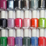 [No Addon Price] Original ESSIE USA at Your Choice of Colour