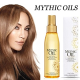LAST OFFER! 60% OFF Loreal Mythic Oil Hair Care