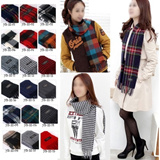 Just In! New Arrival!  Korea Best Winter Muffler 18 kinds spring scarf 30 kinds collection!Be Fa