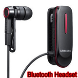2015 Sport Bluetooth Headset HM1500 with clip earphone For SONY HTC LG Nokia iPhone 4S 5S iPhone6 6plus Samsung Galaxy S4 s5 NOTE 2/3/4 Christmas and New Year gift