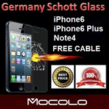 ★ Free Cable ★ MOCOLO Tempered Glass ★ iPhone 4/4S/5/5C/5S ★ Samsung Note 2 3 S5 S4 Grand 2 ★ HTC One M7 M8 Max ★ Sony Xperia Z2 Z1 Ultra ★ LG G2 G3 G Pro2 ★ Xiaomi MI3 Redmi Note ★ iPhone6 Plus Case