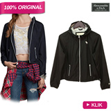 [US Branded]Woman Sporty/Tristen Jacket 100% Authentic_ 5 Colours!!