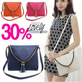 ♥♥Hot Trend bag♥Super Sale♥SWEETY♥NEW♥Stylish ♥Shoulder♥♥Quilting Bag♥MD recommend♥♥handbag