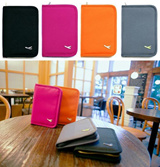 [MEGA SALE]★ Korean Stylish Passport Holders/Fashion Cosmetic Bag ★