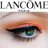 Authentic LANCOME Eyeliners At Your Choice of Colour