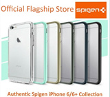 Spigen Thin Fit/Thin Fit A iPhone 6 Case iPhone 6 Plus Case iPhone 6 Screen Protector *Guarantee Authentic* made in Korea bluetooth headset etc Samsung Galaxy Note 4 Shoe Bicycle Christmas Gift